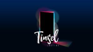 Logo Tinsel