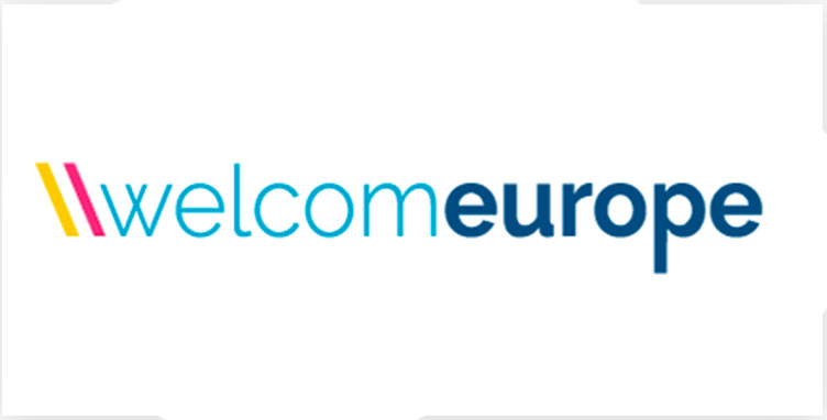 Welcomeurope