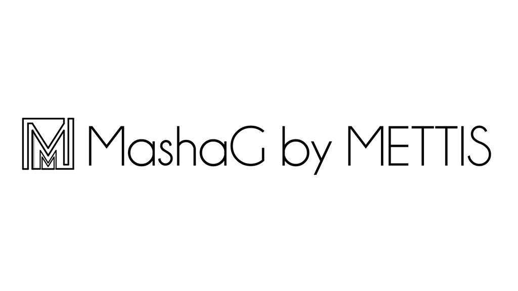 MG - Design - Logo