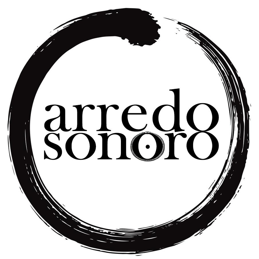 Logo Arredo Sonoro
