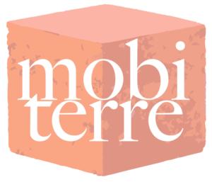 logo Mobiterre - Pôle Culture & Patrimoines