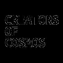 logo Creators of Cosmos